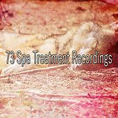 73 Spa Treatment Recordings by Spa Relaxation