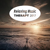 Relaxing Music Therapy 2017 – Nature Sounds, Pure Bliss, Healing Therapy Sounds by Native American Flute