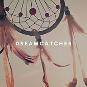 Dreamcatcher - Calm Music, Instrumental Relaxing Music for Reading, Concentration, Focus, Inspiring and Moving Songs for Relaxation by Relaxation Study Music