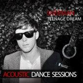 Teenage Dream by Sherman