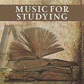 Music for Studying – Study with Great Composers, Music for Better Focus, Classical Instrumental Sounds by Intense Study Music Society