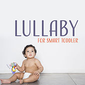 Lullaby for Smart Toddler – Classical Lullabies for Babies, Healthy Development, Music for Babies to Sleep by Smart Baby Lullaby