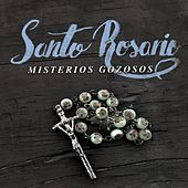 Santo Rosario: Misterios Gozosos de Athenas