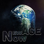 New Age Now – Nature Sounds, Music for Sleep, Massage, Spa, Wellness, Meditation, Relaxation, Calm of Mind by New Age