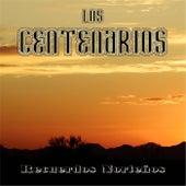 Recuerdos Norteños by Los Centenarios