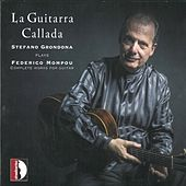 La Guitarra Callada by Stefano Grondona
