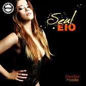 Seul - Single by Various Artists