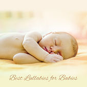 Best Lullabies for Babies – Classical Music for Babies, Soothing Lullabies, Sweet Dream Songs by Classical Lullabies