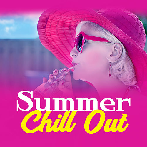 Summer Chill Out – Beach Relaxation, Holiday Music, Stress Relief, Ibiza 2017, Chill Paradise von Chill Out