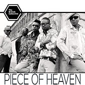 Piece of Heaven by The British Collective