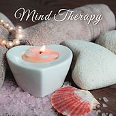 Mind Therapy – Peaceful Spa Music, Best Relaxing Sounds to Rest, Soothing Water, Massage Music by Deep Sleep Relaxation