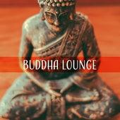 Buddha Lounge – Yoga Music, Deep Meditation, Healing Zen, Relax Lounge by The Buddha Lounge Ensemble