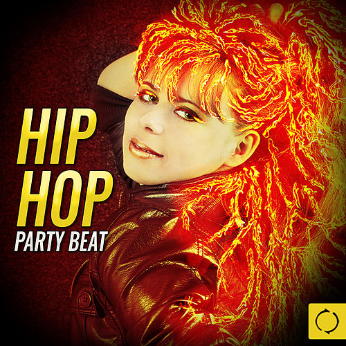 Hip Hop Party Beat by Various Artists