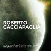 11 September 1683 by Roberto Cacciapaglia