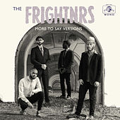 Purple Version - Single by The Frightnrs