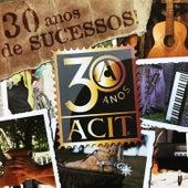 30 Anos de Sucessos Gaúcho, Vol. 1 by Various Artists