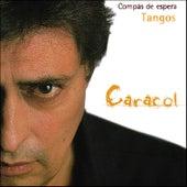Compás de Espera by Caracol