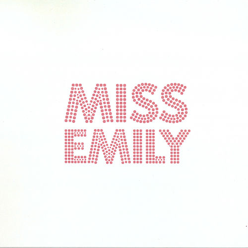 Rise by Miss Emily