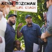 Life Coach by Kevin Bozeman