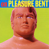 On Pleasure Bent by Flipper's Guitar