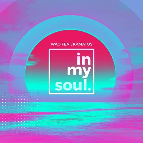 In My Soul de Wao