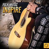 Folk Music Inspire by Various Artists