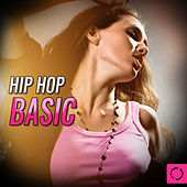 Hip Hop Basic by Songtradr