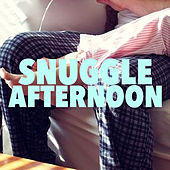 Snuggle Afternoon von Various Artists
