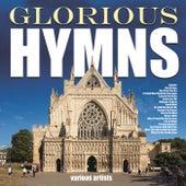 Glorious Hymns de Various Artists