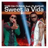 Sweet La Vida by Yuri Da cunha