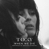 When We Die (Reworked by Breanna Barbara) by Tricky
