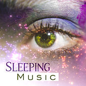 Sleeping Music – Peaceful Jazz at Night, Deep Dreams, Naptime, Pure Sleep, Mellow Jazz by The Relaxation