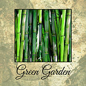 Green Garden – Yoga Music, Deep Meditation, Tibetan Zen, Relax, Reiki Music, Training Yoga, Inner Healing by Chinese Relaxation and Meditation