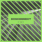Disconnect by C.C.