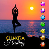 Chakra Healing – Deep Meditation, Concentration, Pure Mind, Kundalini Zen, Yoga Music, Inner Harmony, Relax by New Age