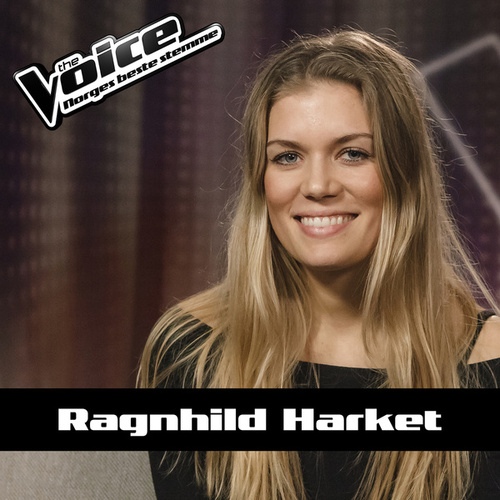 Do You Remember von Ragnhild Harket