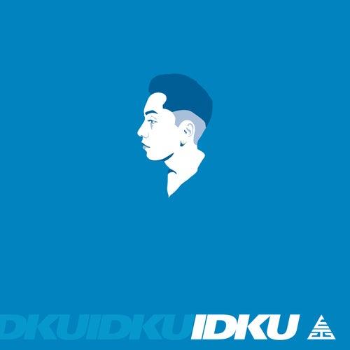 Idku (feat. Dshvy) by Juice
