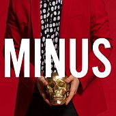 Minus by Colour