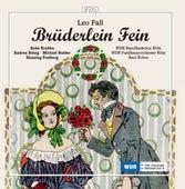 Fall: Brüderlein fein by Various Artists