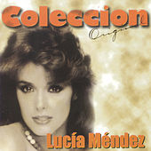 Coleccion Original by Lucia Mendez