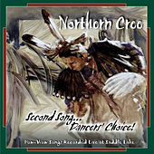Play & Download Second Song...Dancer's Choice by Northern Cree   Napster