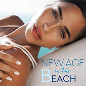 New Age on the Beach (Relaxing Summer Sounds) by Various Artists
