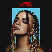 Avalon by Eva Simons