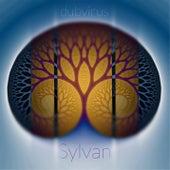 Sylvan by Dubvirus