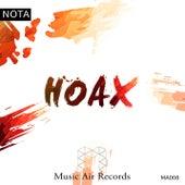 Hoax by N.O.T.A.