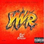 YWR (Young Wild & Reckless) von Jay Trap Dolla$