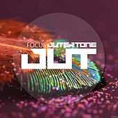 Outertone 012 - Focus by Various Artists