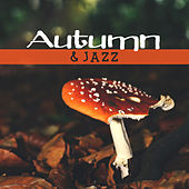 Autumn & Jazz – Relaxing Jazz Session, Instrumental Music, Easy Listening, Piano Bar by The Relaxation