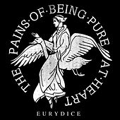 Eurydice by The Pains of Being Pure at Heart