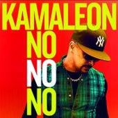 No No No by Kamaleon